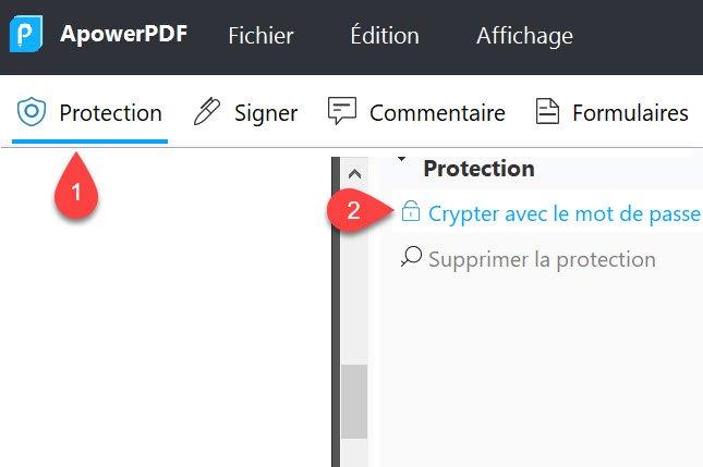 Protection et sécurité: découvrez comment ajouter un mot de passe au fichier PDF (et gratuitement)